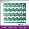 Printed Circuit Board Assembly Service (LT09-PLCM)
