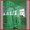 Artificial Tree LED Willow Blossom Tree Light