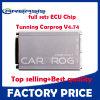 Carprog Full V4.74 Carprog Programmer Repair Tool with 21 Part