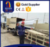 Steel Arch Truss Roof Curving Forming Machine