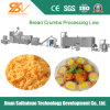 Bread Crumbs Processing Machine (SLG65/SLG70/SLG85)