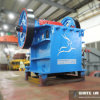 Mining Crusher for Railway 180tph Ce ISO9000