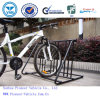 Bike Parts/Bike Racks (ISO/ SGS Approved)