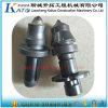 RP21 RP22 RP10 Carbide Road Asphalt Planing Bit