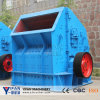 Good Quality Hcp Stone Crushing Equipment