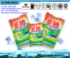 Maq Quality Detergent Powder