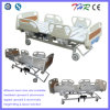 CE Quality! ! ! Three-Function Electric Hospital Bed (THR-EB312)