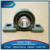 Xtsky Non-Standard Pillow Block Ball Bearing (UCP 205-16)
