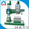 Radial Drilling and Mill Equipment Machine (Z3032X10/1 Z3040X13/1)