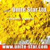 Organic Pigment Yellow 14 (Permanent Yellow 299) for Water Base Inks
