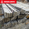 Alloy Flat Steel to Tool Manufacturing