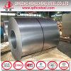 Ss Grade G550 ASTM A792 Az150 Antifinger Aluzinc Steel Coil