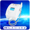IPL Skin Rejuvenation and Skin Spot Mole Removal Machine