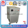 220V 25kavr Inductive and Capacitive Load Bank
