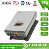 100m 5kw Solar Water Pump Photovoltaic Sine Wave Inverter