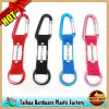 Fashion Custom Carabiner with Compass (TH-06868)