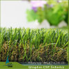 N- Nice-Looking Artificial Turf Grass /Synthetic Grass Turf for Garden