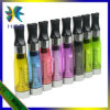 Most Popular CE4 Atomizer