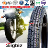 ISO9001: 2008 High Quality 2.75-18 4pr/6pr Vee Rubber Motorcycle Tire