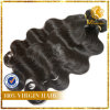 Peruvian Hair Body Wave 100% Virign Remy Human Hair (PB-1)