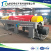 Sludge Dewatering Decanter Centrifugal, Horizontal Screw Centrifuge