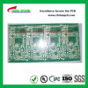 Printed Circuit Board 8 Layer Immersion Gold PCB