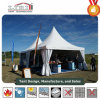 5X5m Pop up Tent for Family Party and Outdoor Event
