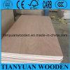 15mm Cheap Laminated Plywood Sheets