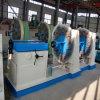 Bgm-36 Double Carrier Cotton Braiding Machine