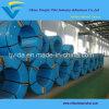 ASTM A416 Prestressed Concrete Wire Strand
