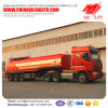 Scrubbing Oil Delivery Tanker Truck Trailer on Sale