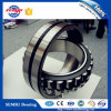 Chrome Steel Self-Aligning Roller Bearings with Low Price (22244)