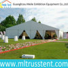 20m Span Big Outdoor Cheap Events Party Tent for Sale