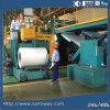 PPGI Prepainted Galvanized Steel Coil Sheet