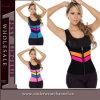 New Design Women Gym Neoprene Trainer Sportswear (TG8016)