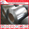 Prime Cold Rolled Hot Dipped Galvanized Steel Coil
