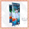 Standard Retractable Banner Stands (DR-02-C)