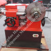 Automobile Brake Disc/Drum Cutting Machine