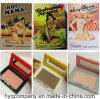 2016 Best Seller Makeup 3 Colors Powder Blusher Concealer
