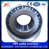 Quality Assurance Taper Roller Bearing (32306)