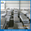 Aluminium Plate for Moulds, Dies, Machine Parts