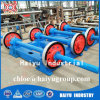Concrete Electricity Pole Equipment