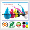 Universal Offset Printing Ink for with Low Price Ink