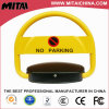Steel Automatic Car Parking Barrier
