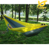2 Person Parachute Nylon Swift Outdoor Furniture