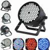 Stage PAR Can 120PCS*3W LED PAR Light