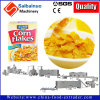 Corn Flakes Extruding Processing Machine