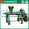 Factory Directly Ce Certified 6yl Series Oill Press Machine