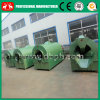 Automatic Peanut, Soybean Oil Seed Roaster Machine