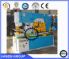 Hydraulic Ironworkers with CE&ISO Q35Y-16